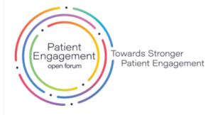 10月6-7日 PEOF2021 患者参加オープンフォーラム2021